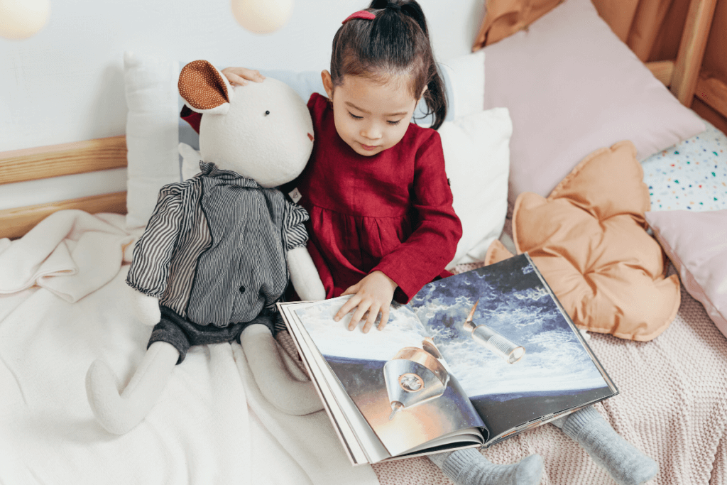 Fantasy Books for Kids - Blog of the Best Books for Kids